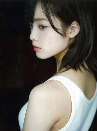 平手友梨奈030