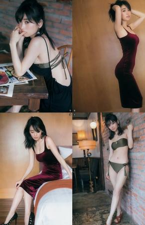 泉里香009