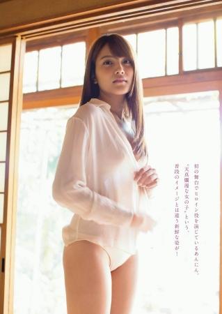 入山杏奈017