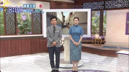真矢ミキ001