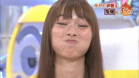 内田理央032
