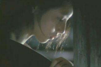 【森下愛子】セクシーな肉体を披露する濡れ場