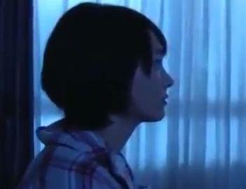 【新垣結衣】恋心に気づくラブシーン