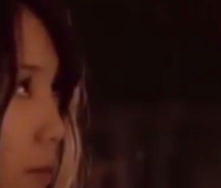 【長谷川恵美】ホテルに連れ込んだ濡れ場