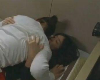 【池脇千鶴】大胆演技で魅せる濡れ場