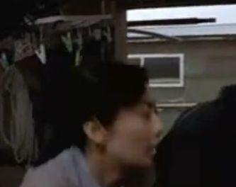 【伊東美咲】反響が殺到した濡れ場