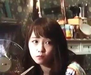 【川栄李奈】発情スイッチがオンになる濡れ場