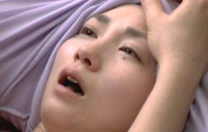 【永井正子】興奮度が格段にアップする濡れ場