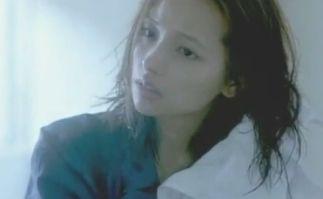 【水崎綾女】素敵な夜を過ごした濡れ場