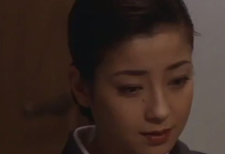 【宮沢りえ】デレデレさせる濡れ場