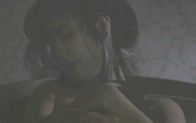 【名取裕子】人肌のぬくもりを欲しがった濡れ場