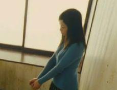 【荻野目慶子】裸身をさらけ出した濡れ場