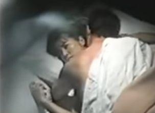 【岡江久美子】毎晩抱かれ続けた濡れ場