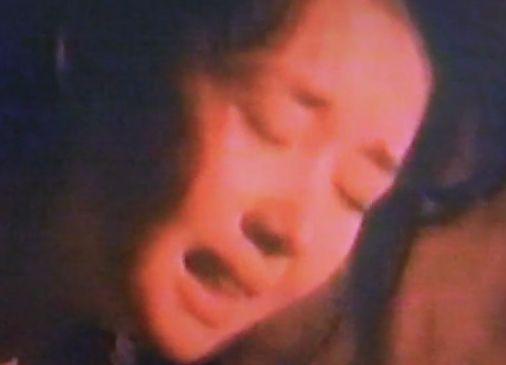 【中野良子】艶かしさを放っていた濡れ場