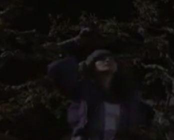【内田有紀】夜の営みを受け入れた濡れ場