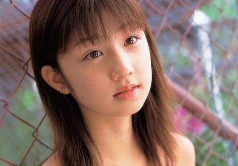 アダルト画像3次元 - 【※モサッ】小倉優子のマ○毛クッソワロタ♪♪♪♪ そら離婚するわ♪♪♪♪♪♪♪♪♪♪♪♪♪♪♪♪♪♪♪(画像あり)
