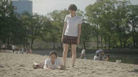 高月彩良、最新パンツ丸見え、Cカップビキニ写真☆「スカッとジャパン」で話題の美10代小娘がえろい☆