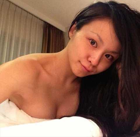 (ぬーど流出)misono、あの「HOTEL裸写真」は本物だった…結婚で再燃した最悪の黒歴史…