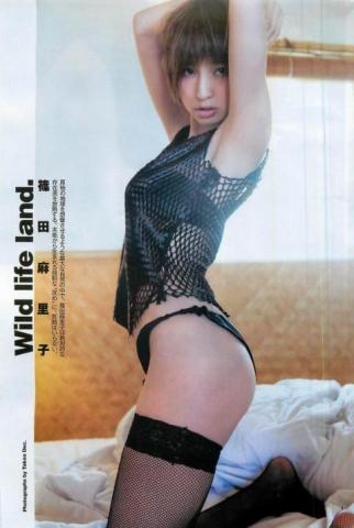 アダルト画像3次元 - 【衝撃】篠田麻里子(31)落ちぶれて裸体に。あげくの果てに晒されるマリコ様のピンク乳性感帯。