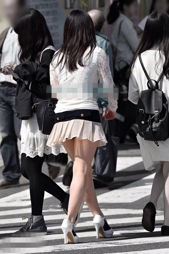 街中でみかけたそそる写真39体目 [無断転載禁止]©bbspink.comYouTube動画>1本 ->画像>650枚