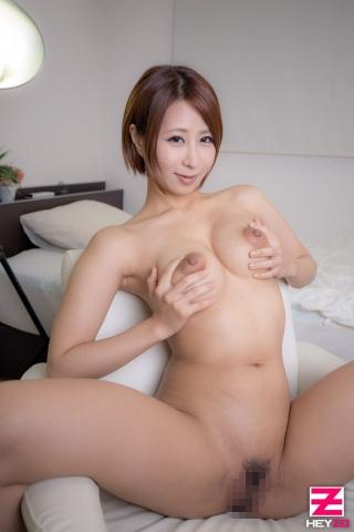 mikasen (4)
