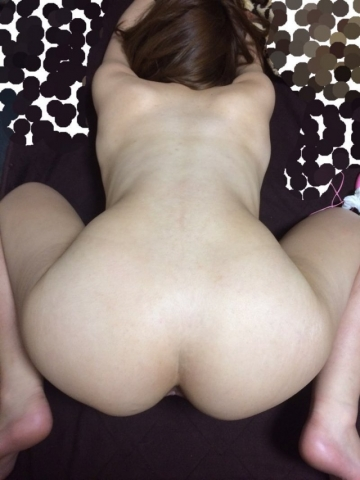 2-0527 (3)