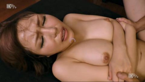 mikazok (8)