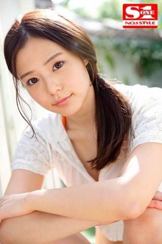 yoside (19)