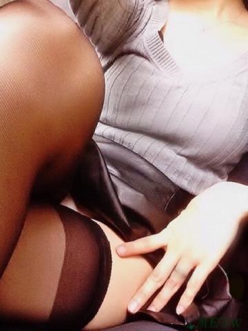 マ○毛薄めのスレンダー女神が生乳やマ○コを撮影して掲示板に投稿wwwwww