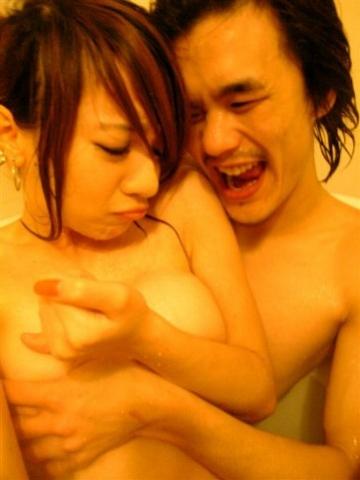 アダルト画像3次元 - 《リベンジポルノ》台湾娘がかれぴっぴに隠し撮り流出させられててワロタ!!下劣でワロタ!!!!!!!!!!!!!!!