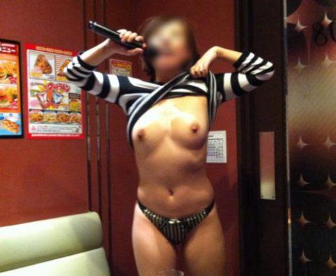 (※シロウト)女子会で収録された写真がエロすぎる件wwwwww(エ□写真)