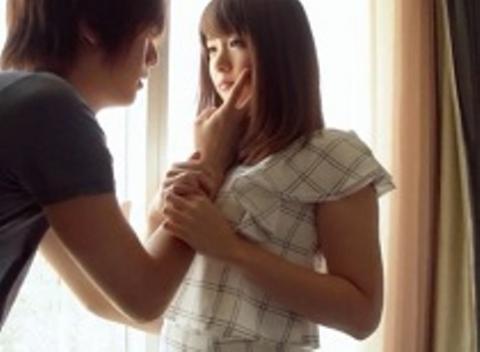 【エロ画像】西川ゆい ムッチリな胸元と男好きする甘いフェイス