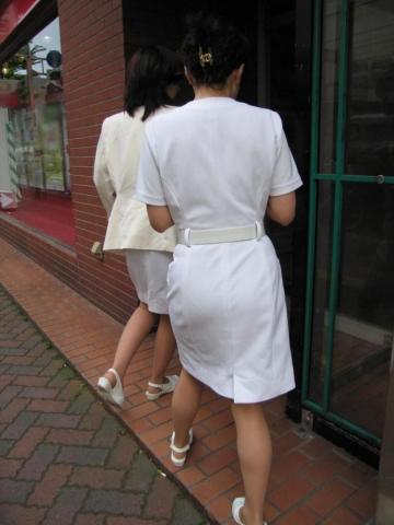 nurse_town_photo-3740-036.jpg