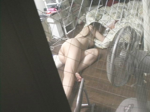 BOY禁制の某お嬢様大学女子寮を秘密撮影してたら、えろ過ぎるハプニング映像がいっぱい撮れたのでシェアします。