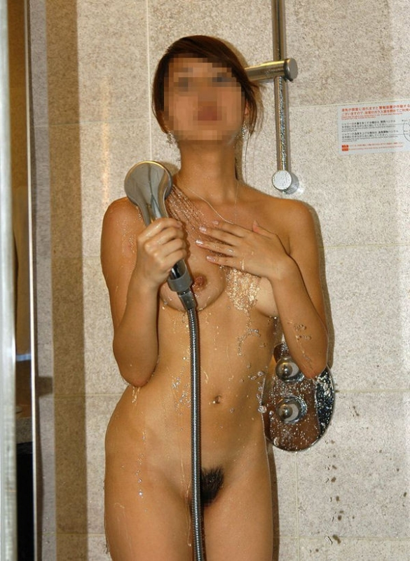 shower_sirouto-17010s.jpg