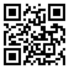 20160903230657fe9_201612262039446da.jpg