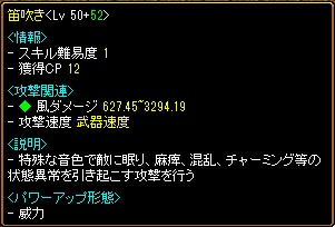 201703112308038c2.jpg