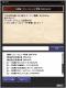 79S6月4週優駿芝2000mコースレコード更新