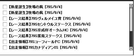 201705172148587dc.jpg