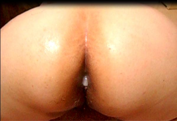 2013-12-01 9-59-25