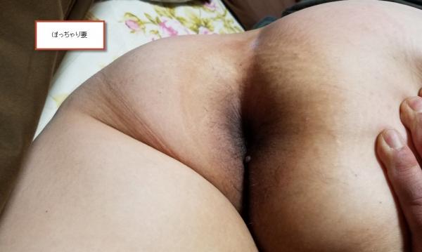 - DL8X 素人熟女紹介所 裸を見られてるだけでも BDR-131