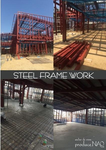 豊橋steel