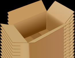 box005.png