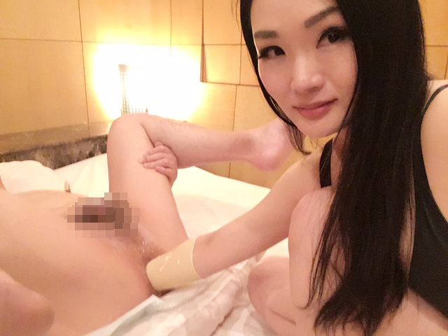 IMG_9328 ブログ