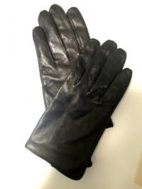 本革ショート手袋