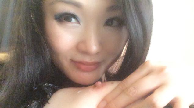 IMG_9629 乳首舐め スクショ