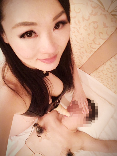 IMG_0482 ブログ