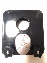 エレクトロCBTボード
