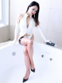 白エナメルセット