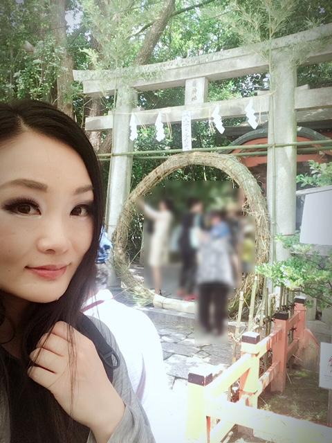 IMG_5849祇園の